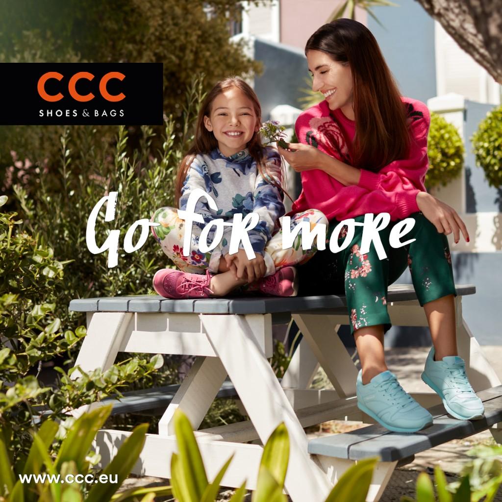 CCC_PR_SS18_SPR_1200x1200