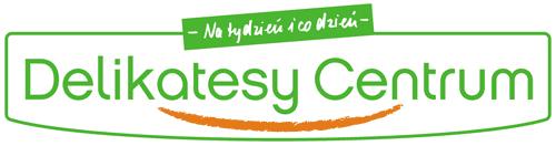 delikatesy_centrum