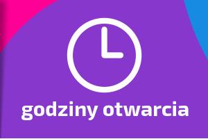 Inbag Bartoszyce godziny otwarcia